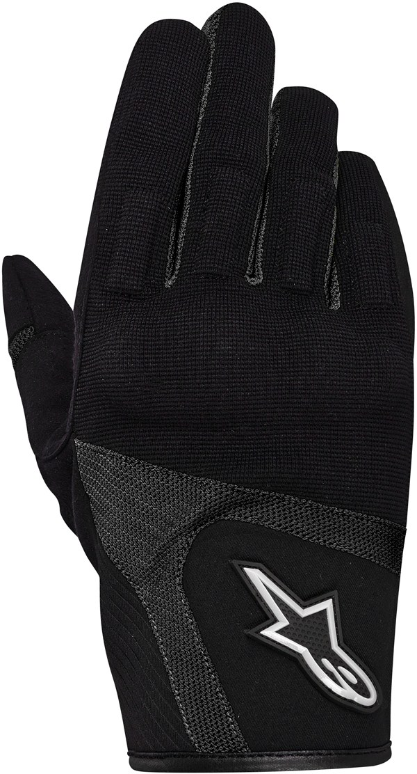 ALPINESTARS Esprit street gloves black