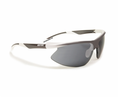 Occhiali moto Bertoni Photochromic F325CR