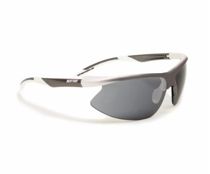 Bertoni Photochromic F325CR sunglasses*