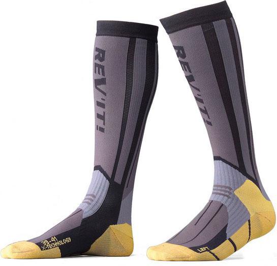 Socks Rev'it Enduro MX