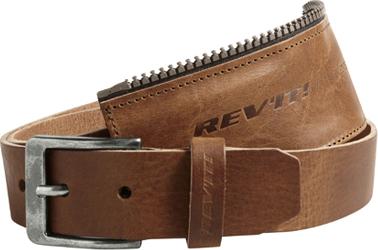 Belt connection Rev'It Safeway Brown