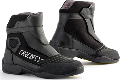Boots Rev'it Fighter H2O