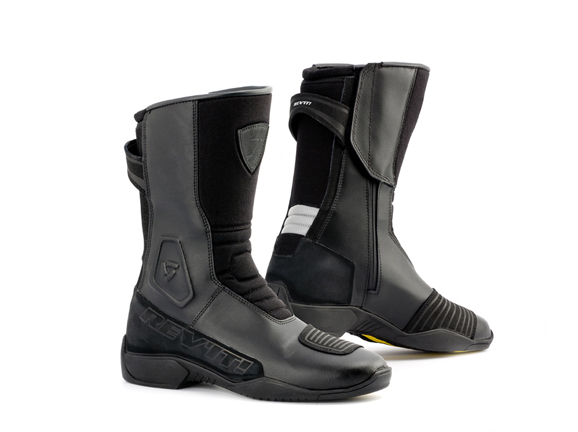 Boots Rev'it Rival