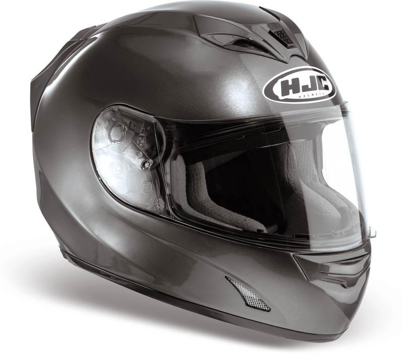 Full face helmet HJC FG15 Anthracite