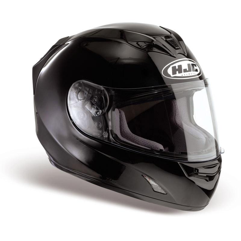 Casco moto integrale HJC FG15 Nero
