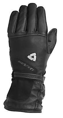 REV'IT! Club H2O Gloves
