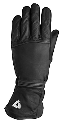 REV'IT! Club H2O Ladies' Gloves