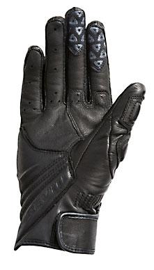 REV'IT! Monster Ladies' Gloves