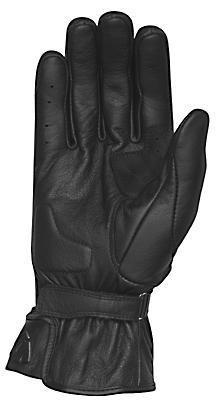 REV'IT! Fender Summer Gloves