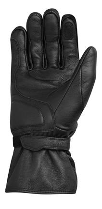 Gloves Rev'it BLVD H2O