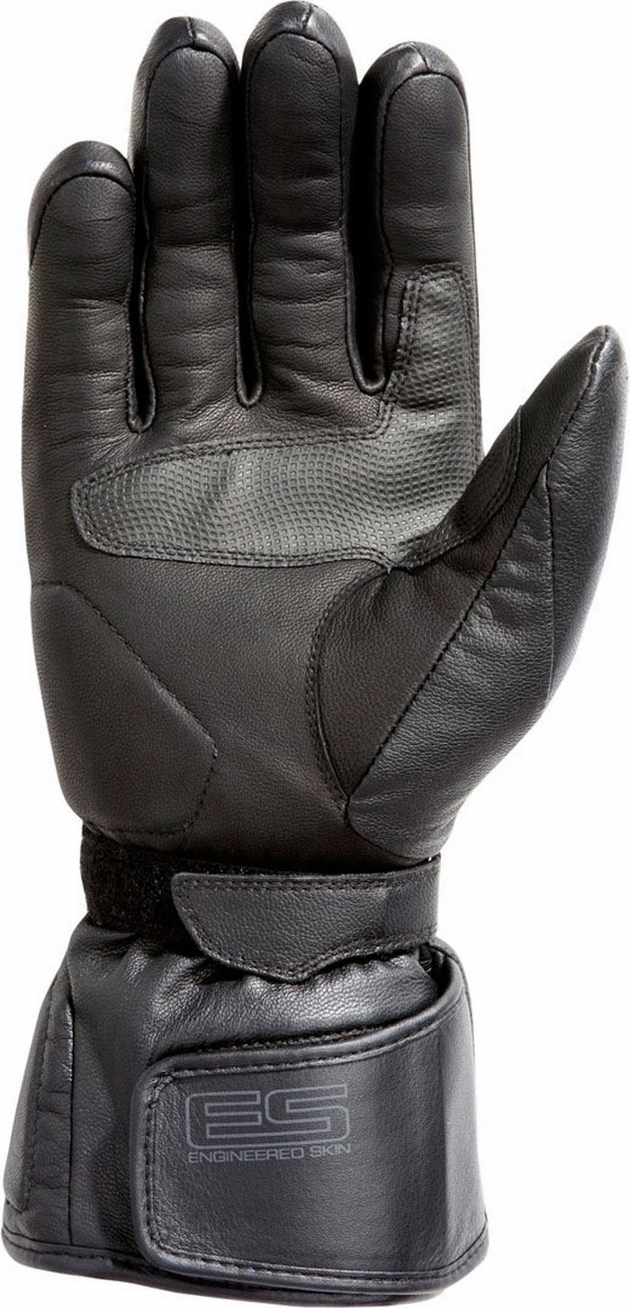 Gloves Rev'it Zoom H2O