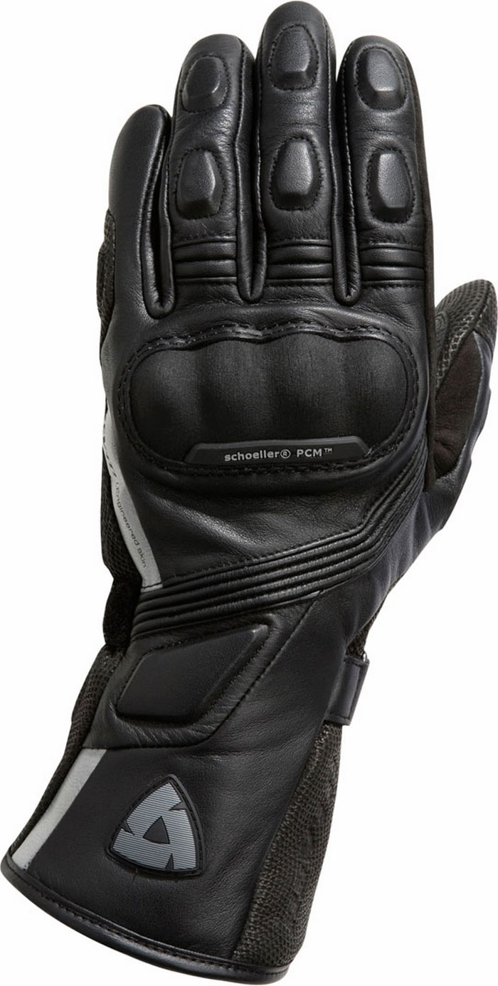 Gloves Rev'it Kelvin H2O lady