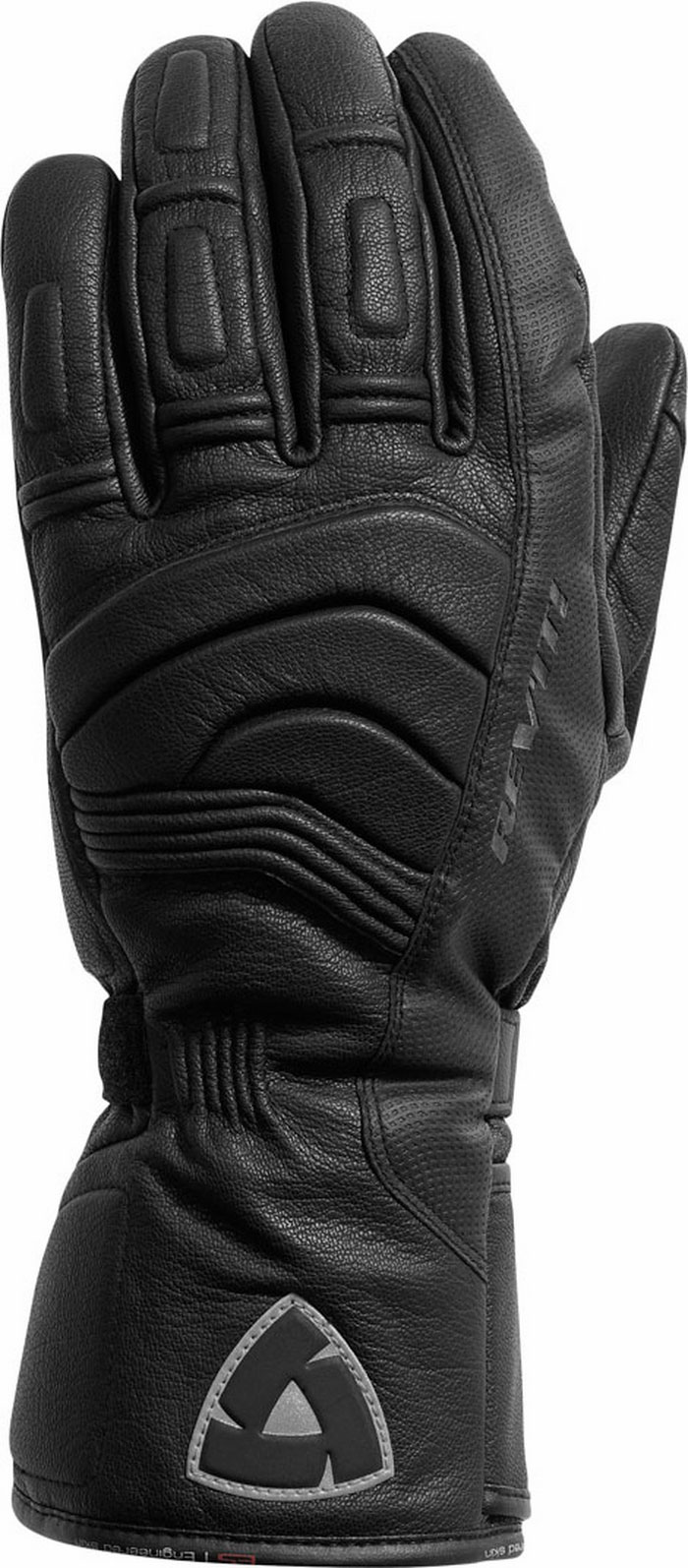 Gloves Rev'it Capri H2O