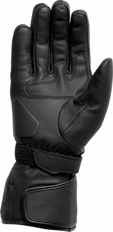 Gloves Rev'it Capri H2O Lady
