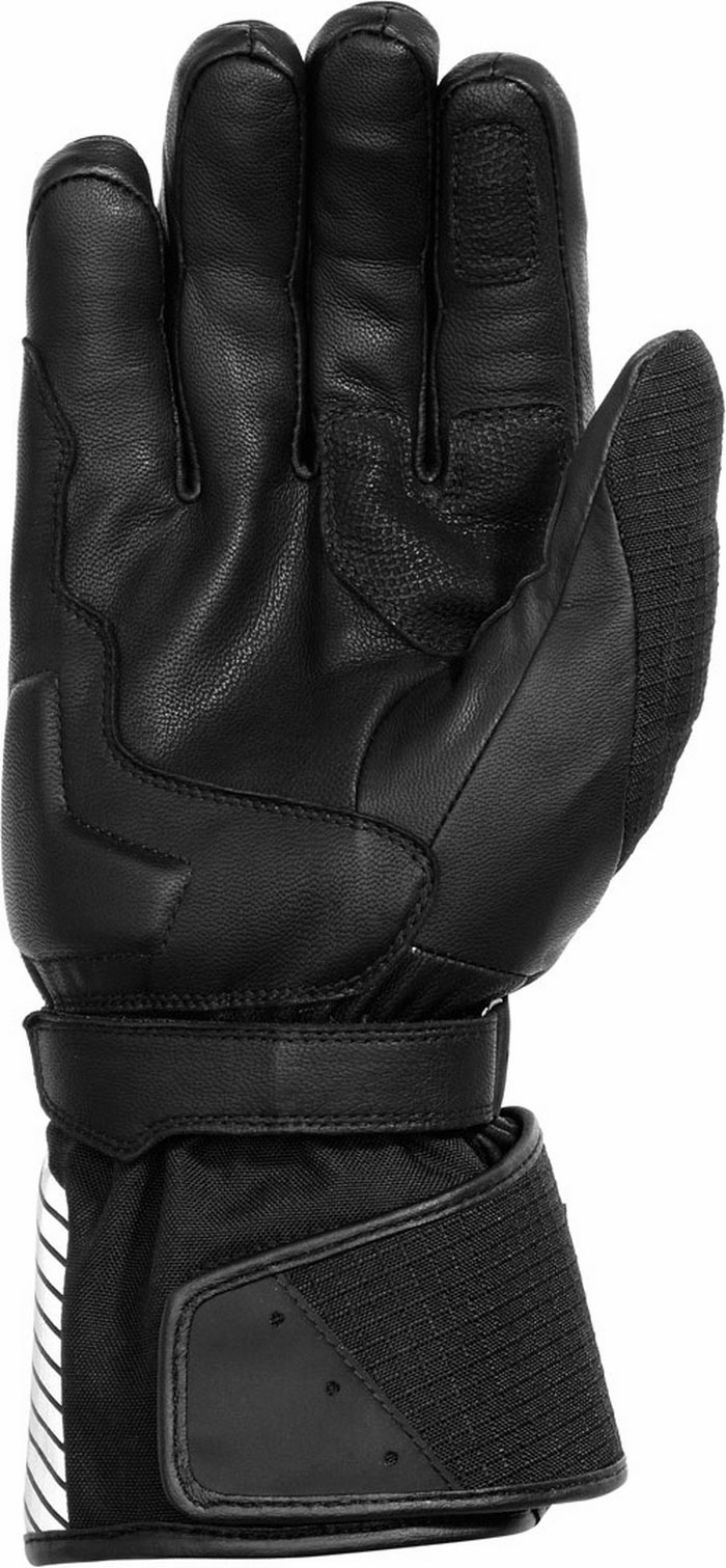 REV'IT! Orion GTX Winter Gloves