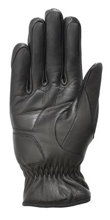 Gloves Rev'it Street H2O Ladies