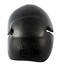 Rev'it Pro-Life CE-Prot. J405 Shoulders - 1 pair