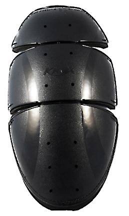 Protezione ginocchio-gomito Rev'it Knox AIR V2 P45 CE-Prot.