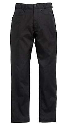 REV'IT! Tribe Ladies' Trousers - Col. Black
