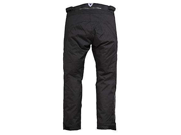 Pantaloni moto Rev'it Laser