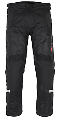 Pantaloni moto Rev'it Rotor