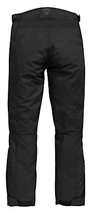 Pantaloni moto Rev'it Factor 2