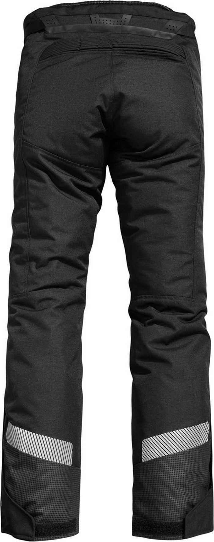 Pantaloni moto Rev'it Legacy GTX - Accorciato