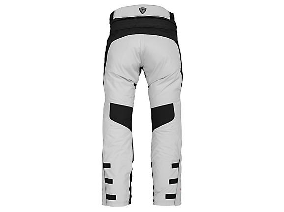 REV'IT! Defender GTX Trousers - Col. Silver
