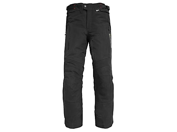 Pantaloni Moto Rev'it Everest GTX
