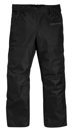 Trousers Rev'it Axis - Short