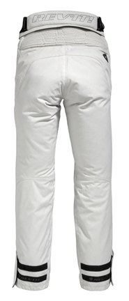Trousers Rev'it Ventura Silver - Long
