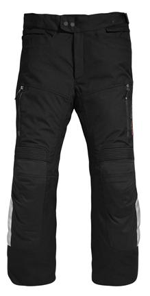 Pantaloni moto Rev'it Convert - Accorciato