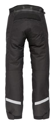 Trousers Rev'it Legacy GTX - Short