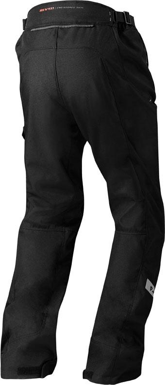 Rev'it Enterprise trousers black long