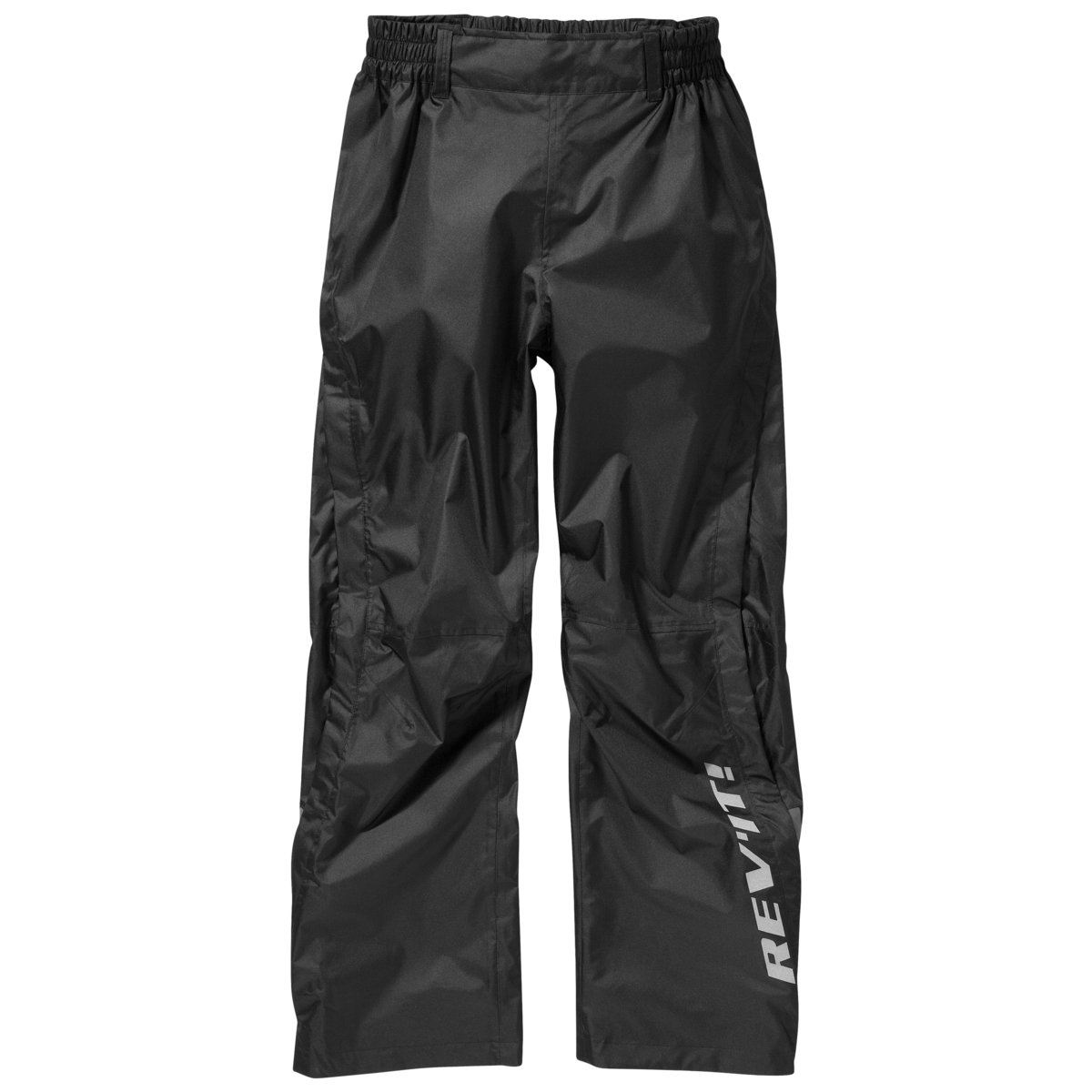Pantaloni antipioggia Rev'it Sphinx H2O neri