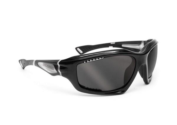 Bertoni Freetime FT1000A  motorcycle sun glasses