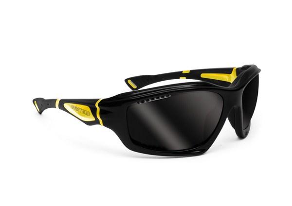 Bertoni Freetime FT1000C  motorcycle sun glasses