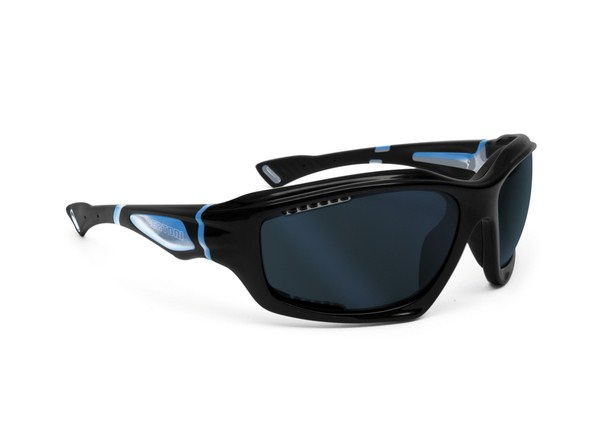 Bertoni Freetime FT1000D  motorcycle sun glasses