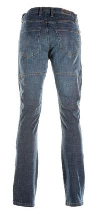 AXO motorcycle Nextgen Draggin Jeans Blue