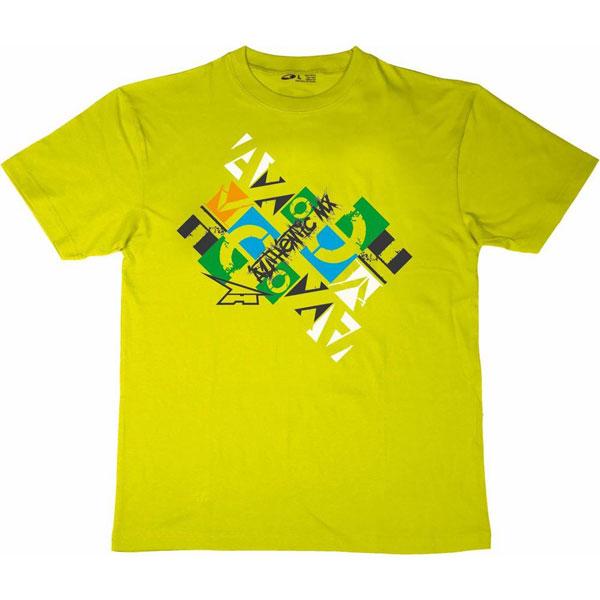 AXO Cube T-Shirt