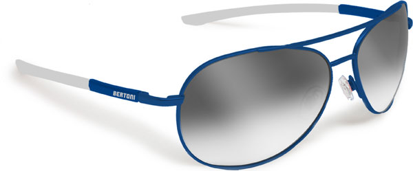 Bertoni Freetime FT689E  motorcycle sun glasses