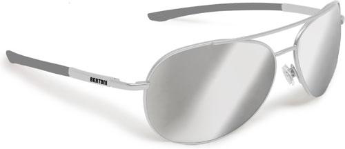 Bertoni Freetime FT689F  motorcycle sun glasses