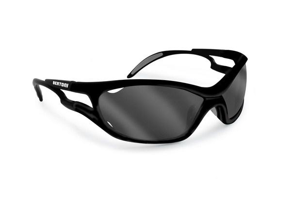 Bertoni Freetime FT901A  motorcycle sun glasses