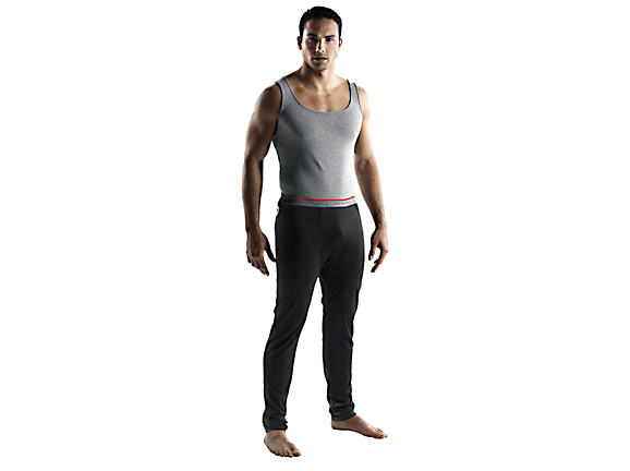 Trousers Rev'it Performer