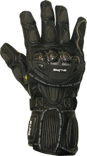 SIFAM S-LINE Gan 046 leather gloves