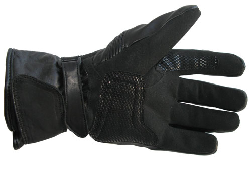 S-LINE Gan 800 Protection Winter Gloves