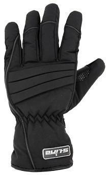 Sifam Gan 810 winter gloves