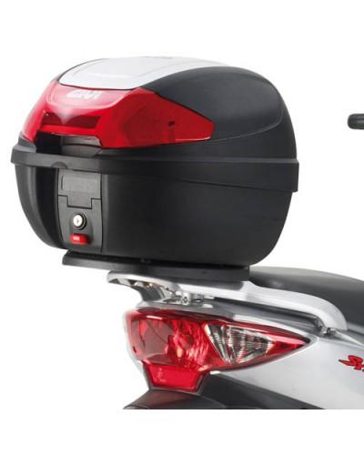 GIVI E292 kit viti per attacco posteriore specifico per bauletto MONOLOCK