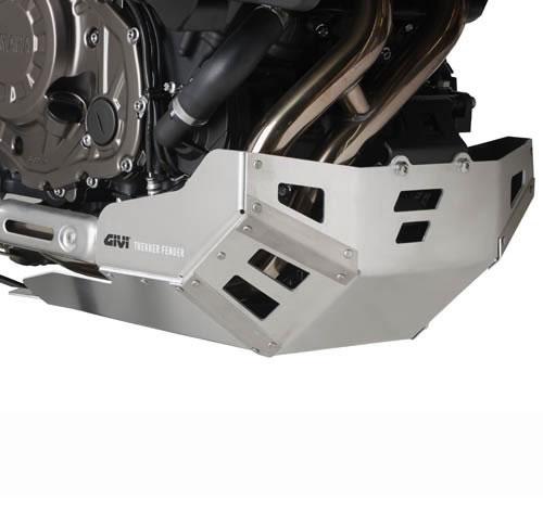 GIVI RP2119 Paracoppa specifico in alluminio