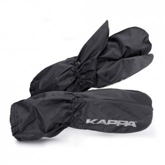 Copriguanti waterproof Kappa